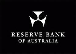 NEWS ALERT RBA Rate Statement (AUD)