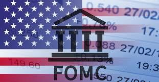 FOMC preview jun 2019