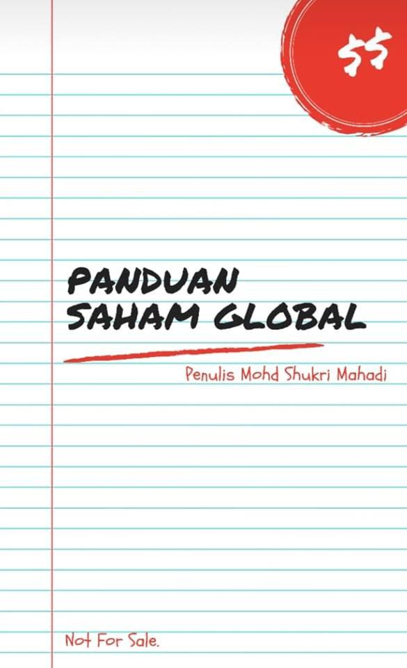 [Download] Ebook Panduan Pelaburan Saham Global Malaysia