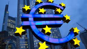 News Alert - ECB Monetary Policy