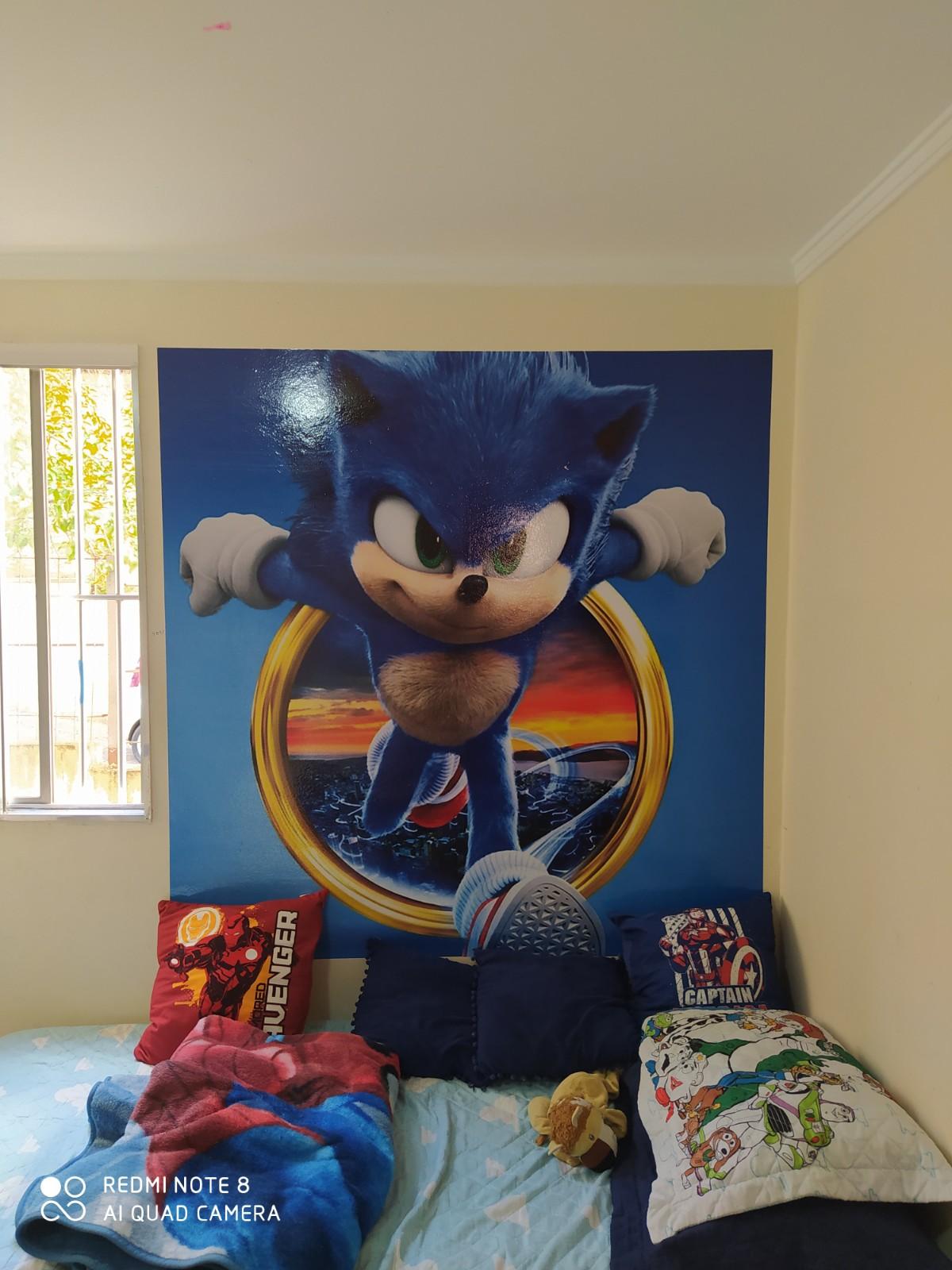 Sonic03