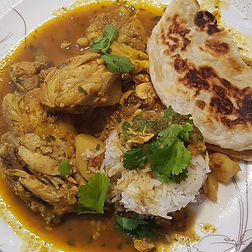Cape Malay Chicken Curry.jpg
