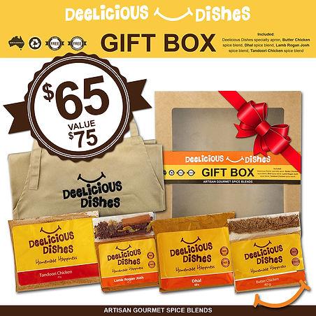 Gift Box Panel 1000px.jpg