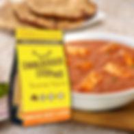 Savoury Mince Curry.jpg