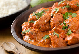 Butter Chicken Recipe low res.jpg