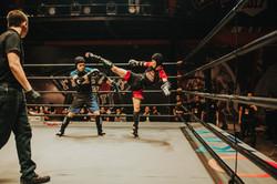 action-adult-athletes-battle-598686