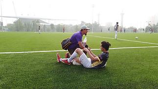 SoccerFrameHurt.png