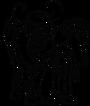 waterbuffalo.png