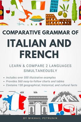 comparative grammar of copy new.jpg