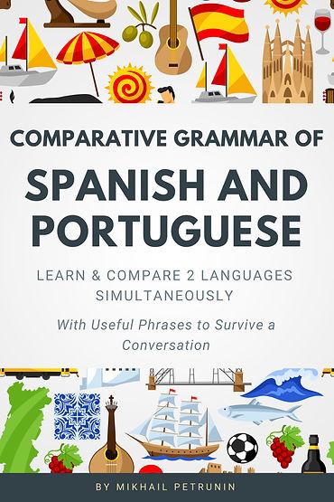 comparative grammar of-2 copy 2 new.jpg