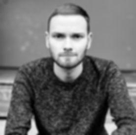 team-web-_0024_Chris Carsten Rohmann Sch