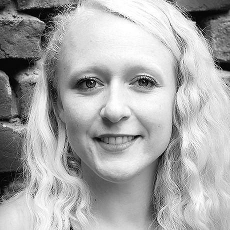 team-web-_0016_Judith Niggehoff Choreogr