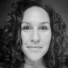team-web-_0006_Melanie Rendek Schauspiel