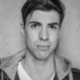 team-web-_0008_Marc Andree Bartelt Schau