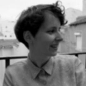 team-web-_0018_Jana Marliani Schauspiel.