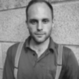 team-web-_0007_Matthias Pieper Schauspie