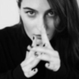 team-web-_0014_Laura Brinkmann Schauspie