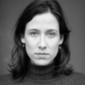 team-web-_0012_Lea Marie Meier Schauspie