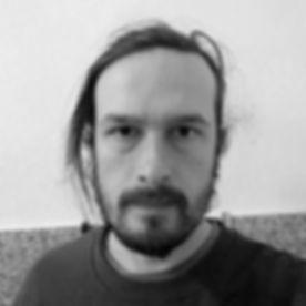 team-web-_0002_Sanchez Schwedler Schausp