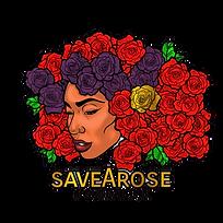 Save a Rose Foundation
