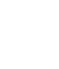 AOC_CourageToChange_Logo_White_o_300dpi.