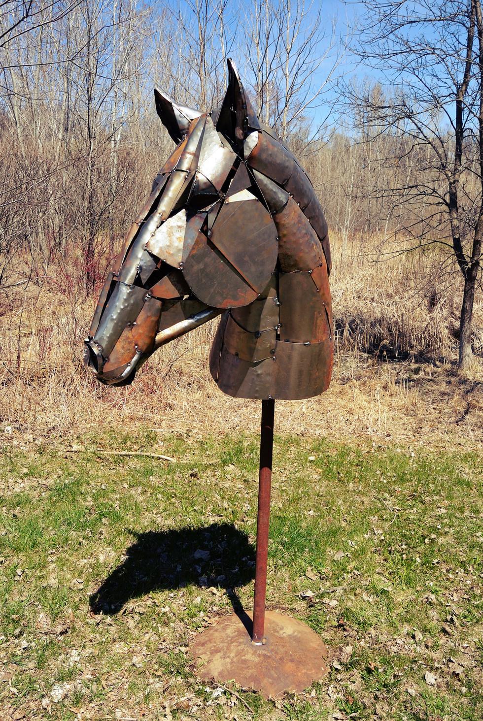 Metal Horse Head 1.jpeg