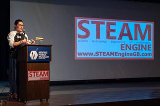 STEAM Engine XI 05.jpg