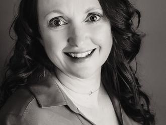 Kelly Ellis: Opening Remarks - Women in STEAM