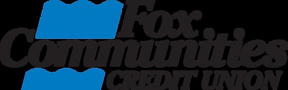 Color Logo_CMYK.png