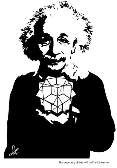 EinsteinFreeWill (2).jpg