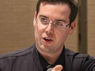 Kevin Kane and Jessie Michalski: The Mechanics and Economics of Solar