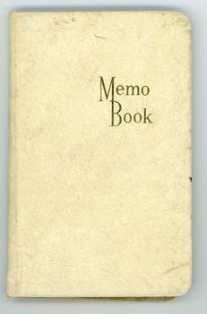 memobook.jpg