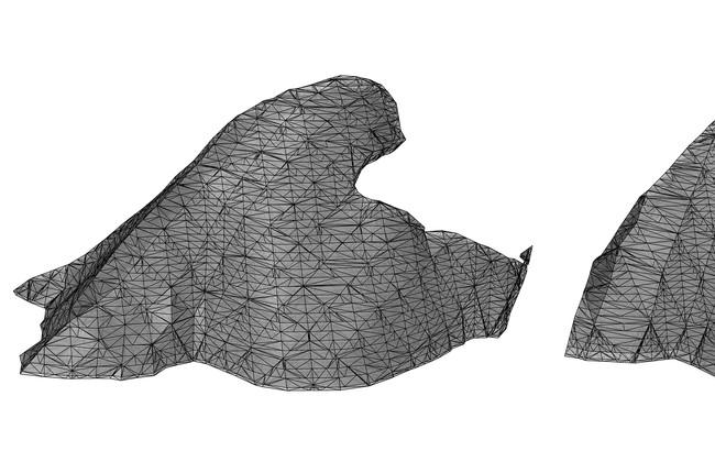 cnc topography13 copy.jpg
