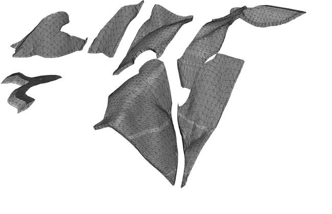 cnc topography5 copy.jpg