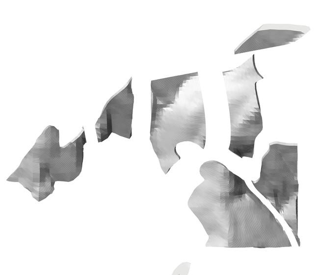 cnc topography2 copy.jpg