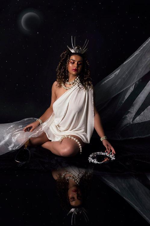 Aphrodite 女神阿佛洛狄忒