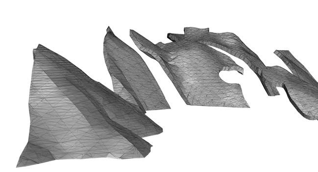 cnc topography6 copy.jpg