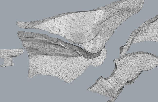 cnc topography11 copy.jpg