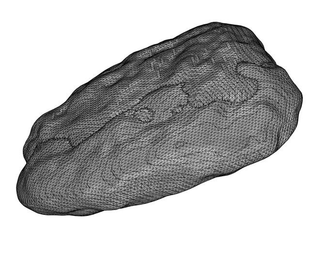 large rock 1 copy.jpg