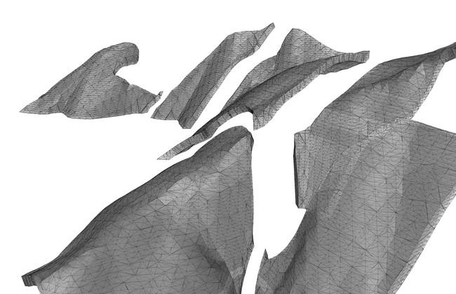 cnc topography4 copy.jpg
