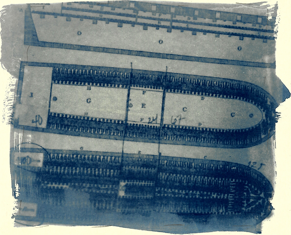 slave ship in cyanotype.png