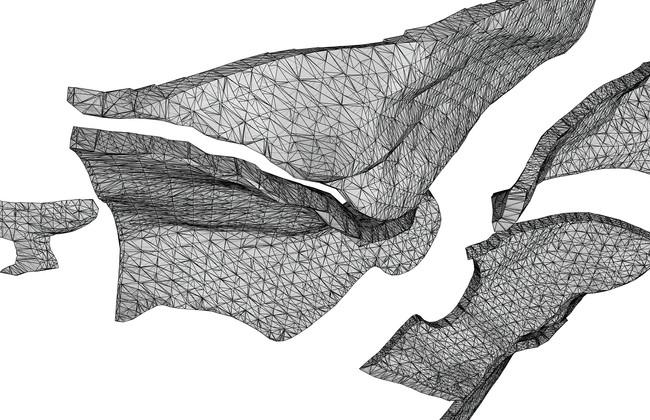 cnc topography12 copy.jpg
