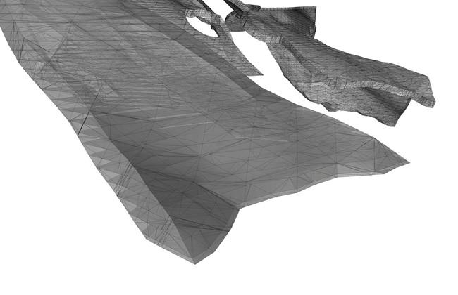 cnc topography7 copy.jpg