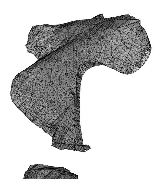 cnc topography14 copy.jpg