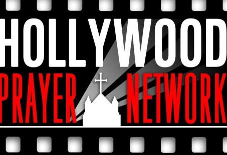 The Hollywood Prayer Network