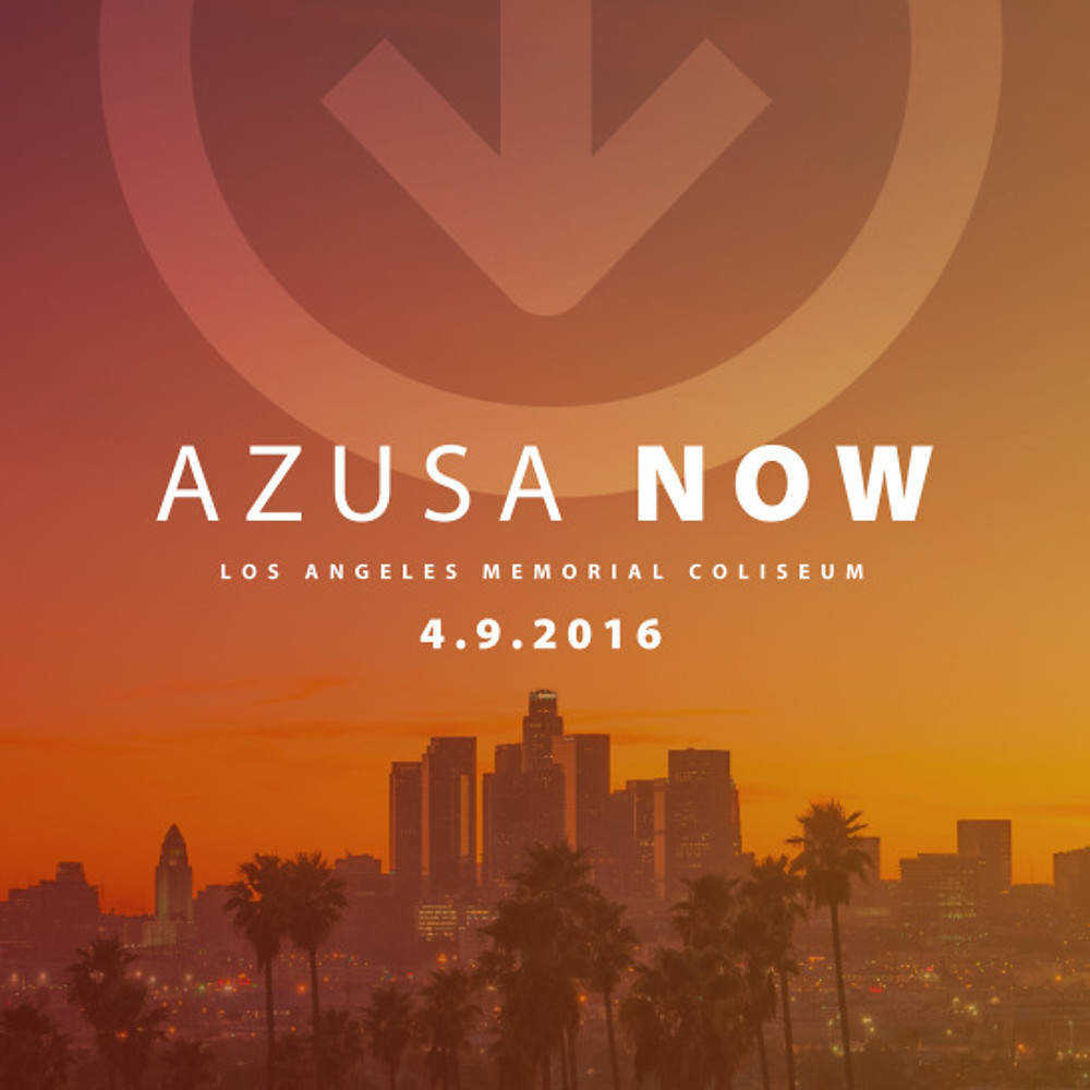 Azusa Now Mobilization Instagram_0