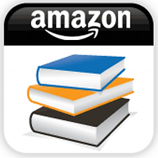 Facebook-Twitter_Icon-Books_400x400.png