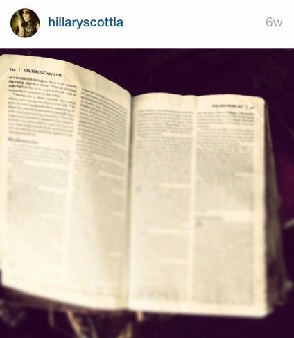 bibleHIllarycrop