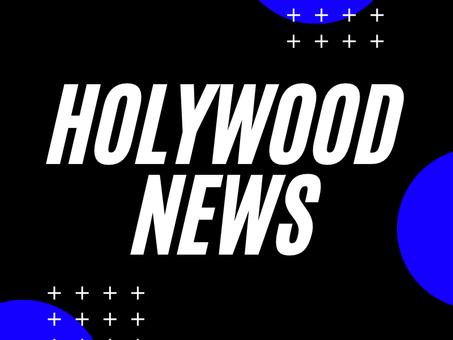Holywood Network Youtube Launch