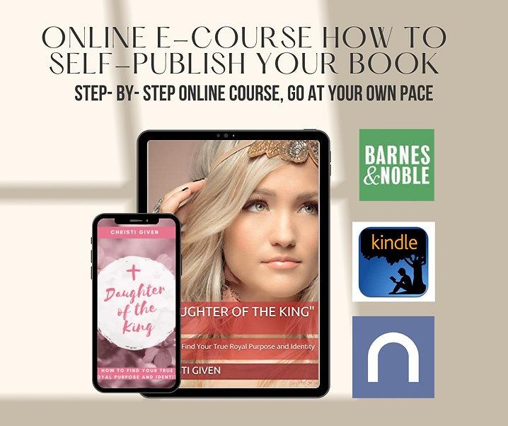Online Course DOTK.jpg
